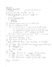 answers-to-practice-final-2