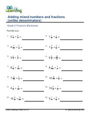 grade-5-adding-fractions-mixed-numbers-unlike-f.pdf