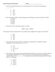 Exam 4 CH 1213 practice test Fall15.pdf