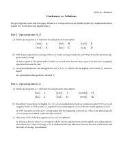PHONETICS-conference10 solutions