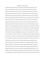 race and diversity assignment 5.docx