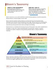 blooms_taxonomy.docx