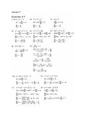 worksheet-_implicit_differentiation_solutions.pdf