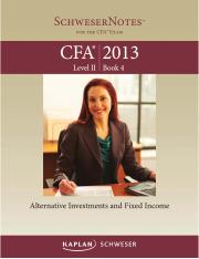 2013_cfa_level_2_book_4_5742