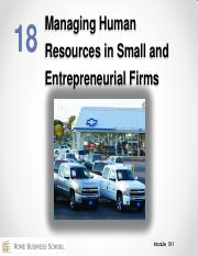 Module-18-Managing-Human-Resources-in-Small-and-Entrepreneurial-Firms.pdf