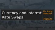 36-Currency_Interest_Rate_Swaps