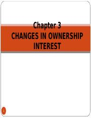 BKAF3073_Chapter_3_Part_1.ppt