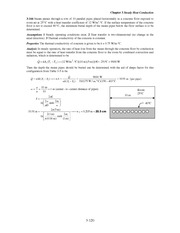 Thermodynamics HW Solutions 277