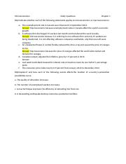 Chapter 1 study questions (tutorial).docx