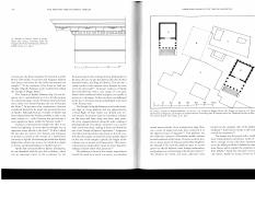 Stamper - Architecture of Roman.pdf