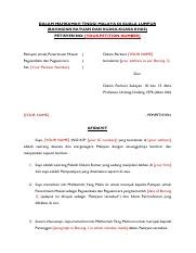 afidavit-notis-permohonan-sample.pdf
