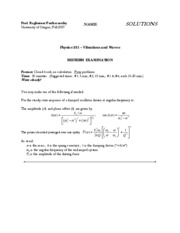 Midterm%20Solutions - Copy (6)