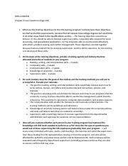 2003 apush dbq essay