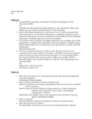 2012 April 16 240 study guide 3