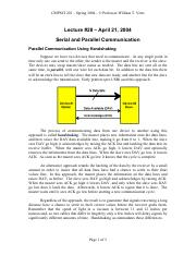 Lecture_28_2004-04-21_Serial_and_Parallel_Communication.pdf