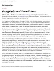 Gangplank to a Warm Future - NYTimes.com.pdf