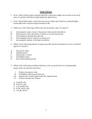 Exam 3 Review Questions.docx