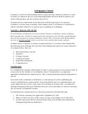 Commercial Law Notes 2010.pdf