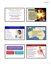 (15) Victories in the War on Heart Disease_6slides.pdf