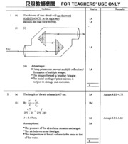 CE Physics 2002 Paper1(MS)
