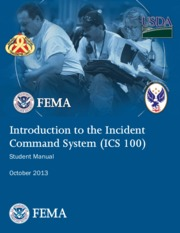 ICS100b_StudentManual_Cover_October2013
