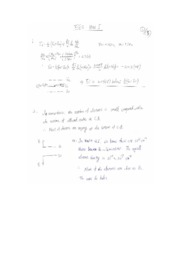 ee2_fall07_HW5_solution