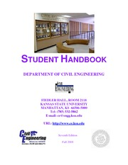 ENGINEERS HANDBOOK CIVIL PDF