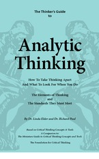 SAM_Analytic_Think2007b