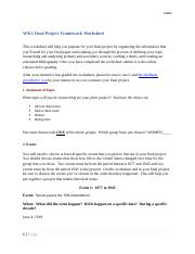 HIS206.W3.Assignment_Worksheet.docx