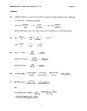 SWHC_Answers_Ch4