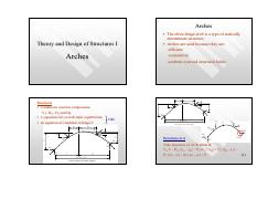 07_Arch2013_ppt