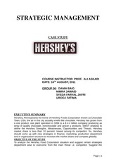 64139018-Case-Study-Hershey-Food-Corporation