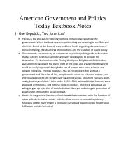 US Government Notes.pdf