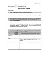 cja324r3_ethical_worksheet (1)