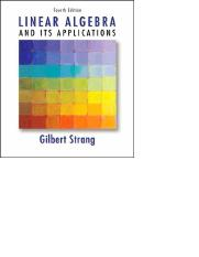 [Strang_G.]_Linear_algebra_and_its_applications(4)[5881001].PDF