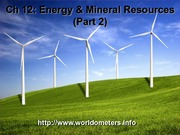 L20_Ch12_Energy,Minerals2