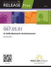 067_enterprise-small-cell-network-architectures.pdf