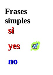 spanish_display_phrases