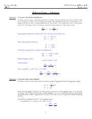 ECO241_Fall2012_Midterm-Solutions.pdf