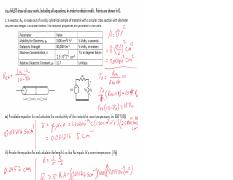PhysicsofEESpring2016Test1+Solution.pdf