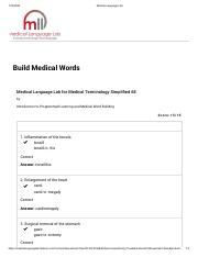 1-1 Medical Language Lab.pdf