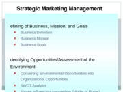 Student_Post_MKTG495_-_Lecture_1_Strateg