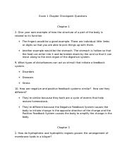 Exam 1 Chapter Checkpoint Questions_14e (3).doc