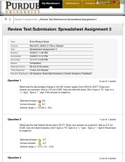 Review Test Submission: Spreadsheet Assignment 3 – Fall-....pdf