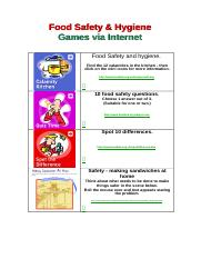 Food_Safety_&_Hygiene_Games_via_Internet.doc
