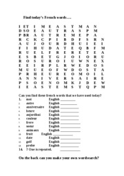 french_general_wordsearch