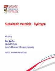 9. Sustainable materials - hydrogen.pdf