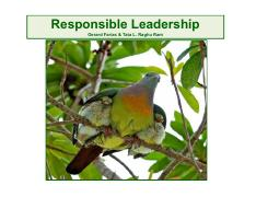 Lecture 8 -Responsible Leadership.compressed.pdf