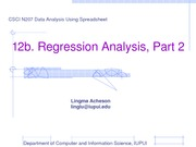 12b-regression-part2