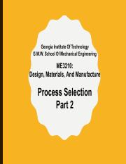 Topic+6+Process+Selection+Part+1.pdf